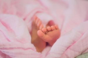 母乳と黄疸